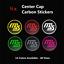 4x-MAZDA-Mazdaspeed-JDM-Badge-Logo-Carbon-Center-Caps-Alloy-Rim-Wheels-Stickers thumbnail 1
