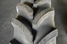 36070r28 Tire New Overstocks R 1 Tractor 3607028 360 70 28