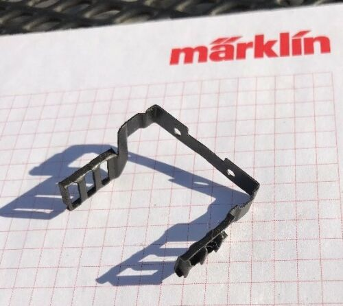 Artículo nuevo etc Märklin h0 30159 3015 208710 escalera para CCS 800
