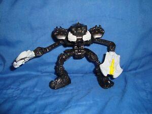 LEGO Bionicle Mantax