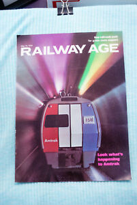 Amtrak-Article-Railway-Age-Reprint-May-13-1974-6-pages