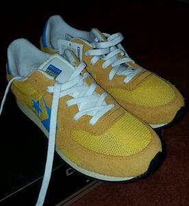 Converse Auckland Sneaker UK 8 us9 eu42.5