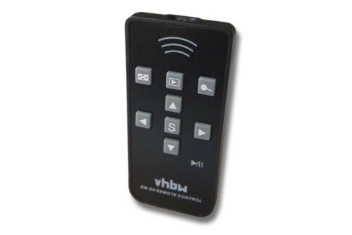 WB500 WB550 NV100 HD NV24 HD IR Remote Control for Samsung EX1