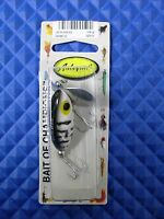 Arbogast Bait Of Champions Lures G630-10