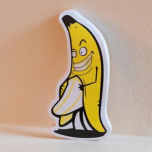 banana cartoon sex cocktail blowjob