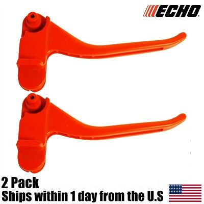 OEM 17801052130 Throttle Trigger Echo SRM GT Trimmers