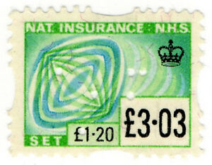 I-B-Elizabeth-II-Revenue-National-Insurance-3-03