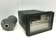 Ircon V 15c10 V Series Modline Plus Infrared Thermometer Voltage 120vac