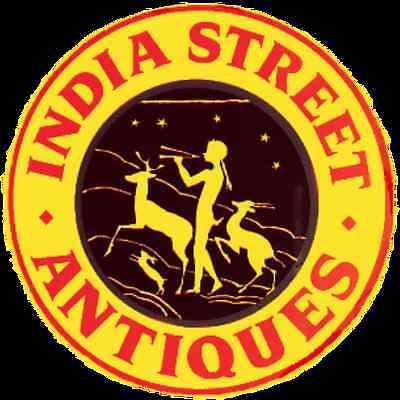 indiastreetantiques