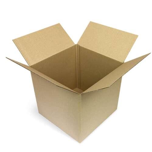 Faltkarton Maxibrief Großbrief Karton Buchverpackung Versandkarton Faltschachtel
