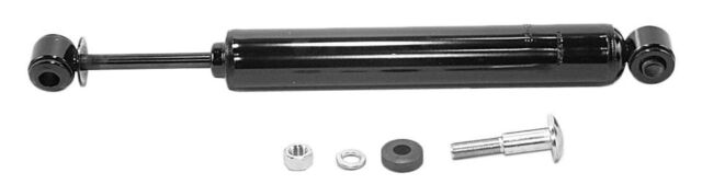 Steering Stabilizer/Damper-Magnum Steering Damper Front Monroe SC2953