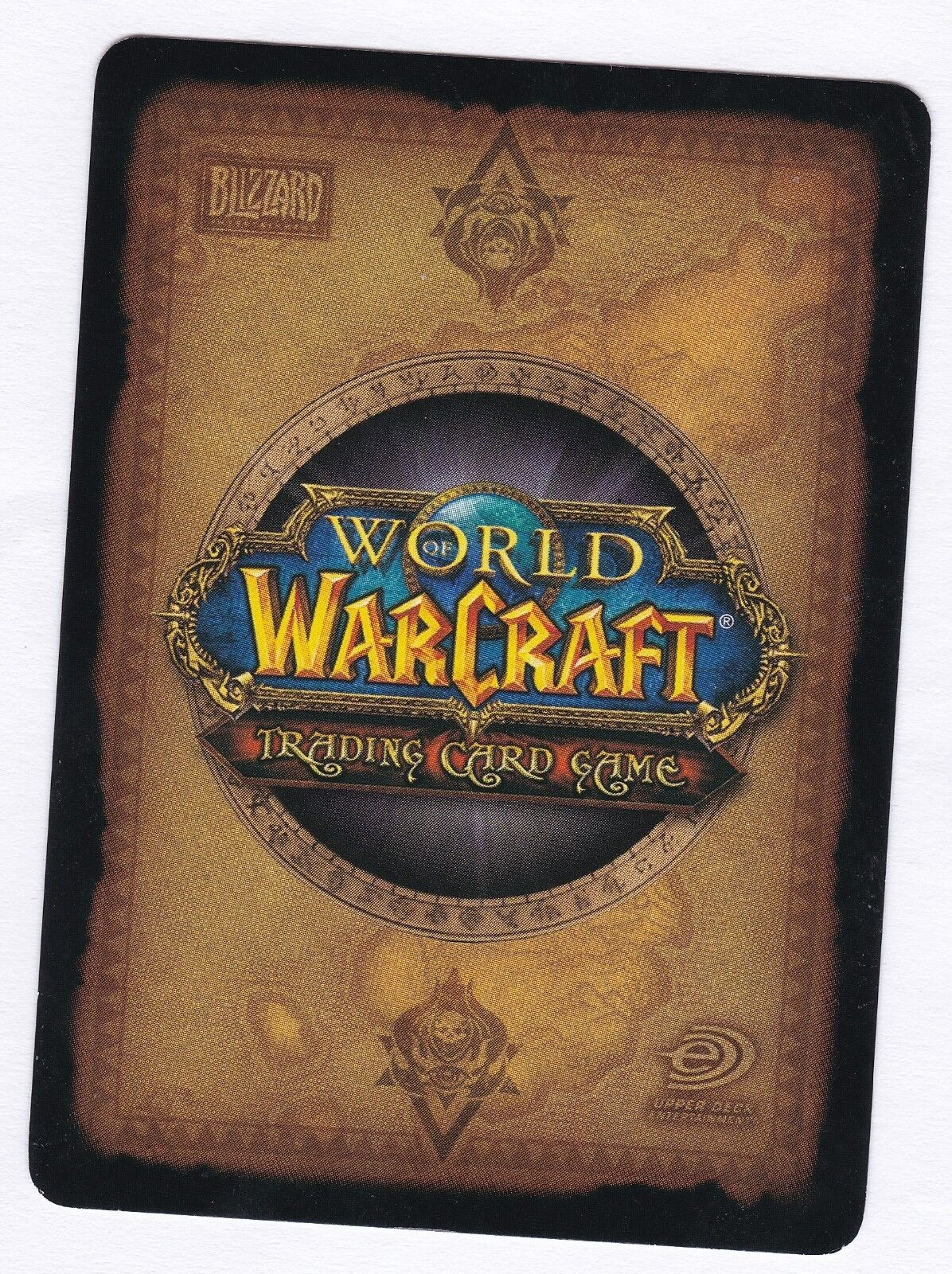 SALE    MY ENTIRE ENTIRE ENTIRE WOW TCG COLLECTION  2,100 CARDS  ALL NEAR MINT-MAKE AN OFFER  e99c97