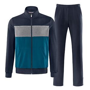 Schneider-Sportswear-BLAIRM-Herren-Trainingsanzug-Sportanzug-Jogginganzug-anzug