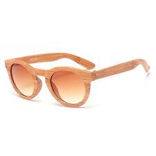 72c9c18cafd item 6 Men s Women Retro Bamboo Wood Print Round Pilot Sunglasses Eye  Glasses -Men s Women Retro Bamboo Wood Print Round Pilot Sunglasses Eye  Glasses