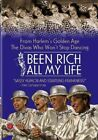 Been Rich All My Life 0720229912440 With Heather MacDonald DVD Region 1