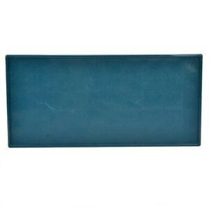 Plastic-Empty-Watercolor-Tin-Box-Palette-Paint-Case-Watercolor-Paint-Cans