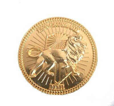 john wick coin buy