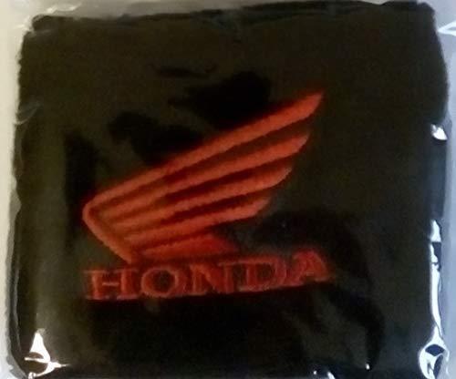 Weihnachtsgeschenk Strumpf Füller Red Wing Honda Motorrad Rider Hobby Handgelenk