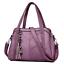 Genuine-Leather-Women-Vintage-Crossbody-Shoulder-Bags-Lady-Casual-Totes-Handbag thumbnail 15