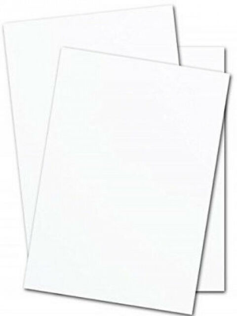 linen 200 A6 blank Cards /& Envelopes -PRINTABLE -IIvory,white hammered smooth