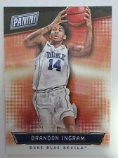 2016 PANINI JAMAL MURRAY NATIONAL CONVENTION ROOKIE CARD #'d 1499