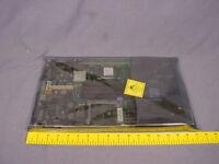 Ibm 46c7545 Bladecenter Ls41 System Board With Tray