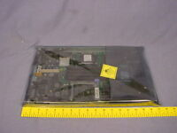 Ibm 46c7545 Bladecenter Ls41 System Board With Tray