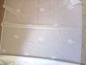 350-cm-wide-105-cm-long-net-lace-voile-white-curtain-fabric
