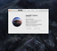 thumbnail 8 - 2014 Apple Mac mini 1.4 or 2.6 i5 or 3.0 i7 | 8, 16GB RAM | 256GB SSD or 1TB HDD