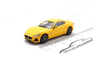 870123120-Minichamps-Maserati-Granturismo-GIALLO-metallico-2018-1-87