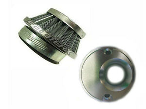 HP-FILTER-amp-STACK-47-49CC-POCKET-BIKE-MINI-CHOPPER-SCOOTER-DIRT-BIKE-MOTORCYCLE