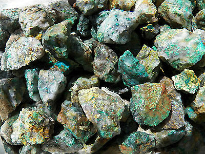 1//2 lb OCEAN JASPER TUMBLING ROUGH Tumbler Rocks Stones 20-40g pieces Madagascar