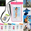 Waterproof-Underwater-Phone-Pouch-Bags-Case-Cover-For-Iphone-Samsung-Cell-Phone thumbnail 8