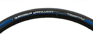 Michelin-Power-Endurance-Pneu-700-X-23-Pneu-pliable-bleu