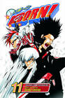 Reborn!: v. 11 by Akira Amano (Paperback, 2009)