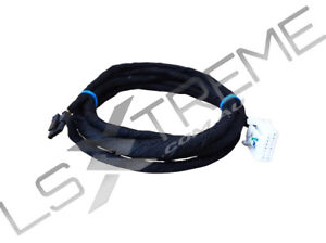 Details about VE IQ Conversion Upgrade Bluetooth MIC Patch Harness wiring  loom