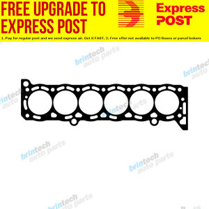 1985-1987-For-Toyota-Crown-MS123-5M-5M-GE-Head-Gasket-B