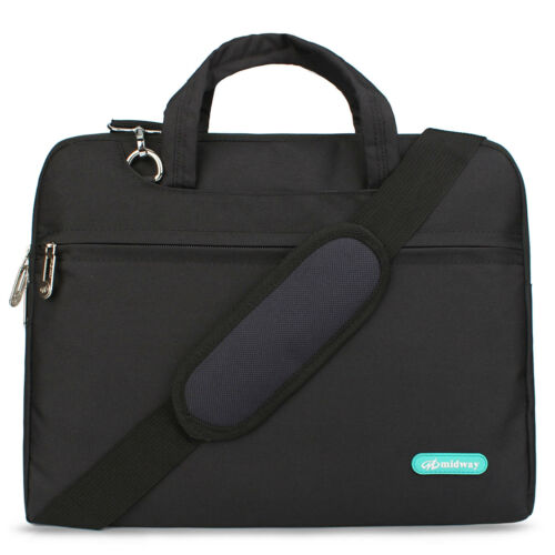Laptop Case Cover Bag Notebook Sleeve Case Pouch For Computer13.3 14//15 15.6Inch