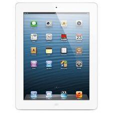 Apple iPad 2 16GB, Wi-Fi + 3G AT&T (Unlocked), 9.7in - White  (R-D)