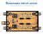 Indexbild 5 - DOUK-Audio-Hifi-ultrakompakter-MM-Phono-Plattenspieler-Vorverstaerker-Mini-Audio-Stereo