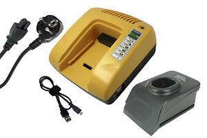 PowerSmart-Ladegeraet-fuer-RYOBI-P3310-P400-P420-P500-P506-P514-P521-P530-P570