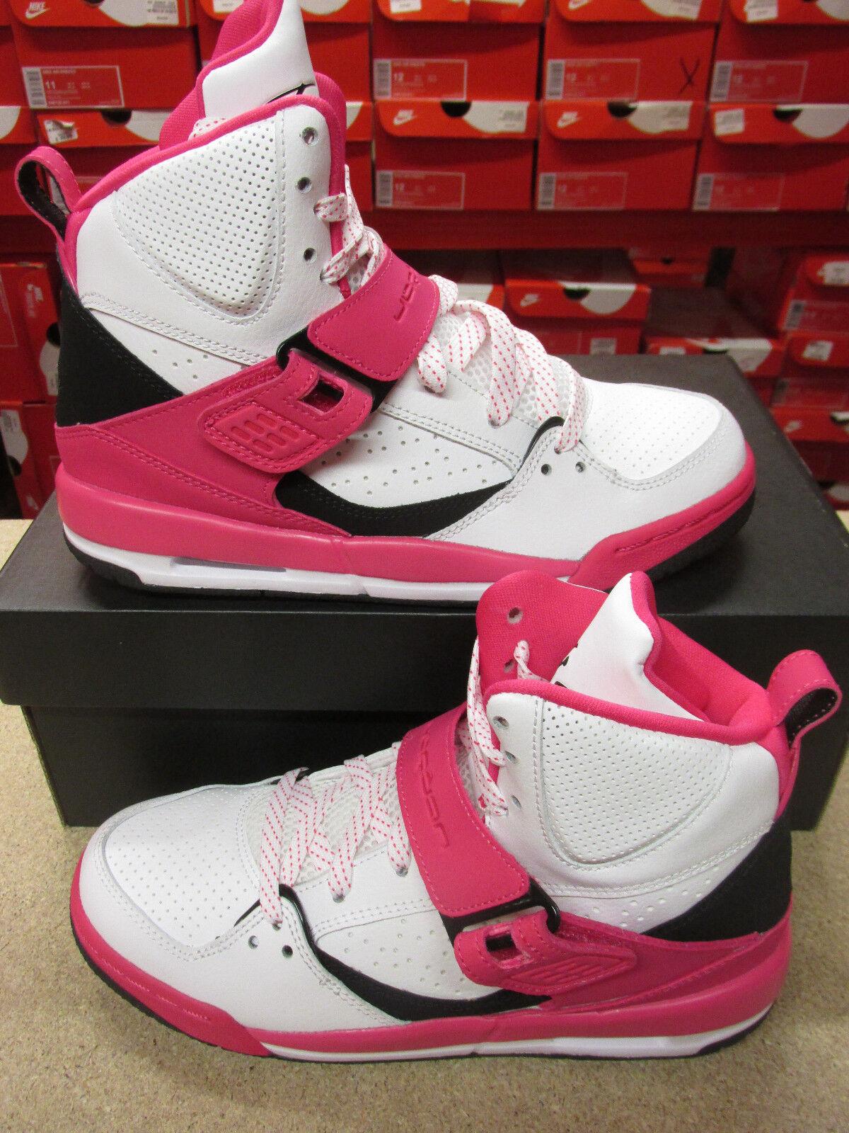 Nike air jordan flight 45 high IP GG hi top trainers 837024 158 sneakers shoes
