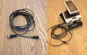Polaroid-SX70-Instant-Land-Camera-Remote-shutter-SX-70