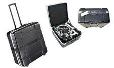 B&W Brompton folding bike carry case (hard)