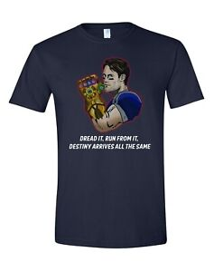 Brados-Tom-Brady-Thanos-Parody-Shirt-New-England-Football-Graphic-Tee