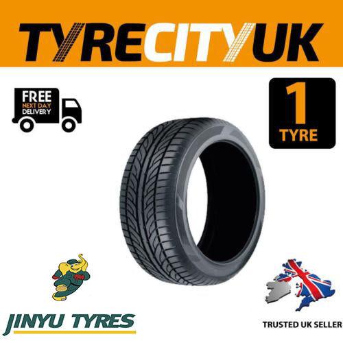 x1 x2 x4 245 35 19 JINYU Tyres 245//35ZR19 93Y XL CHEAP NEW TYRES MUST GO
