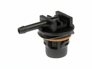 brand new fuel tank vent valve 15640448 ebay. Black Bedroom Furniture Sets. Home Design Ideas