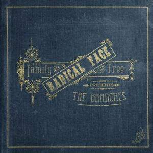 Radical-Face-The-Family-Tree-Presents-the-Branches-CD-2013-NEW