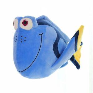 Dory peluche Disney Pixar 23 cm circa