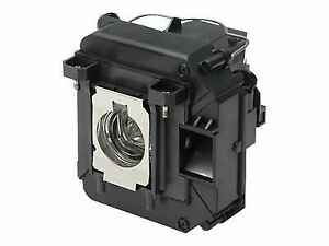 Epson Elplp88 Projector Lamp V13H010L88